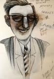 Iorrie-Mort-Physics-and-Mathematics