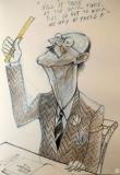 Tom-Morgan-Art