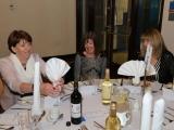 Annual-Dinner-2014-48