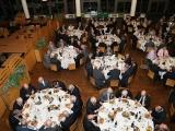 Annual-Dinner-2014-75