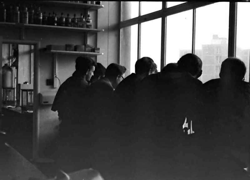 Kevins-Candid-Camera-28