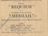 School-Concert-1-May-1948-1