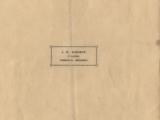 School-Concert-1-May-1948-5