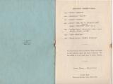 School-Concert-13-May-1950-4