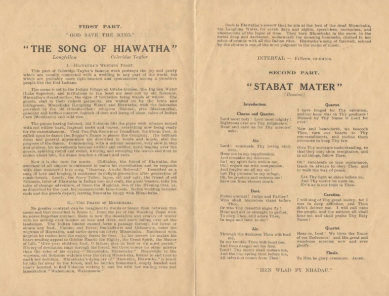 School-Concert-17-May-1947-2