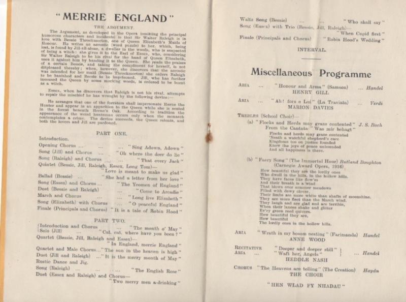 School-Concert-21-May-1949-2