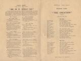 School-Concert-25-May-1946-2