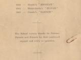 School-Concert-25-May-1946-3