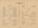 School-Concert-5-May-1945-2