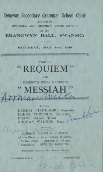 School-Concert-8-May-1948-5