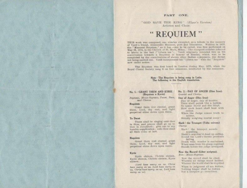School-Concert-8-May-1948-6