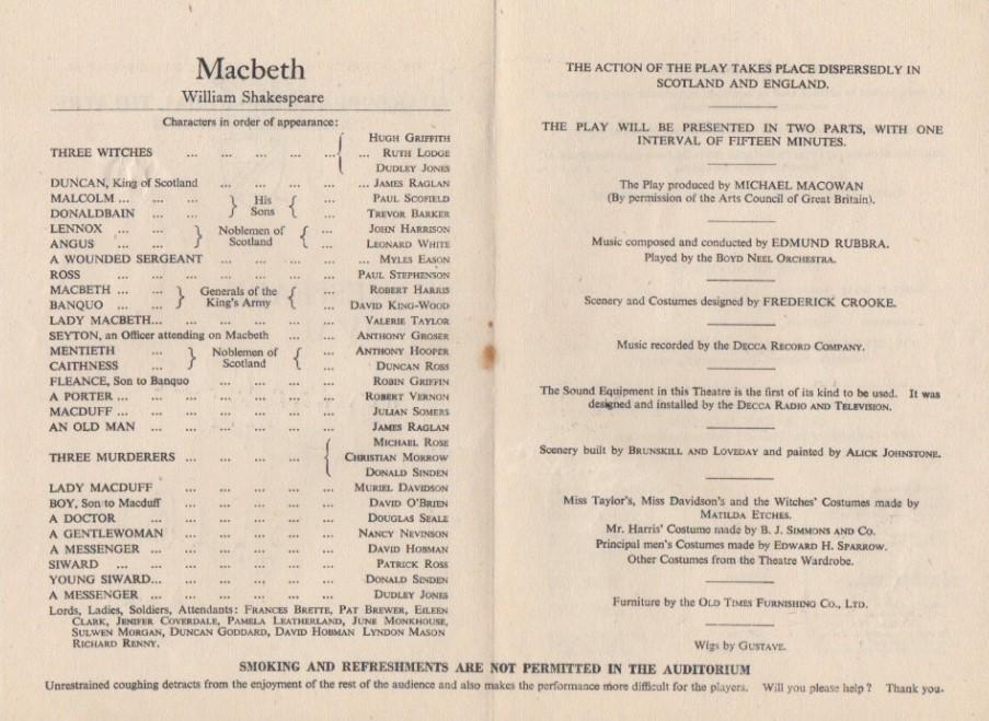 Shakespeare-Festival-1946-8