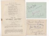 Shakespeare-Festival-1946-3