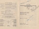Shakespeare-Festival-1946-4