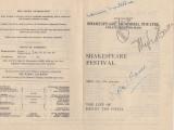 Shakespeare-Festival-1946-6