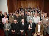 Year-of-1959-reunion-35
