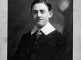 Albert-Edward-Jones-age-16-2