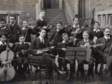 Page-16-School-Orchestra-1913-2