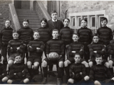 Page-17-School-Rugby-Team-1913-2
