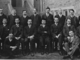 Page-2-Headmaster-and-Staff-1912-13-3