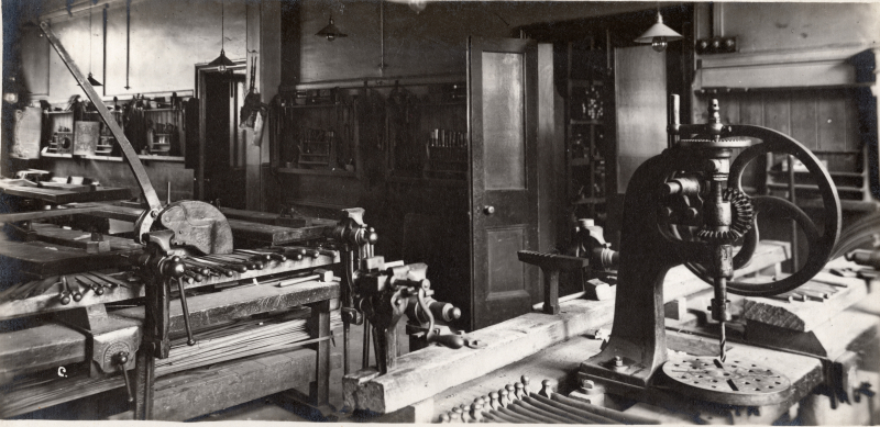 Page-1-Woodwork-Room