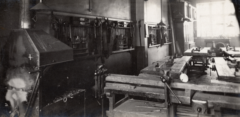 Page-2-Metalwork-Room-3