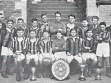 Dynevor-football-XI-1924