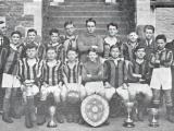 Dynevor-football-XI-1924