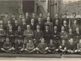 1925-class-1