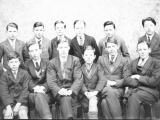 1923-class-circa-1927