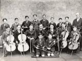 Circa-1927-2