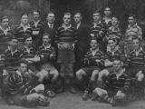 1932-Rugby-First-XV-
