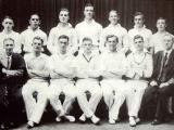1935-Cricket-XI