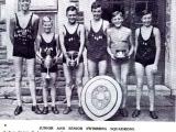 1935-Junior-and-Senior-Swimming-Squadrons