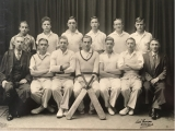 1936-Cricket-XI