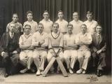 1936-Cricket-XI