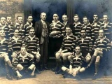 1937-Rugby-XV-1937-1938-