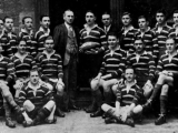 Rugby-1938