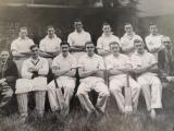 Dynevor-Cricket-circa-1939