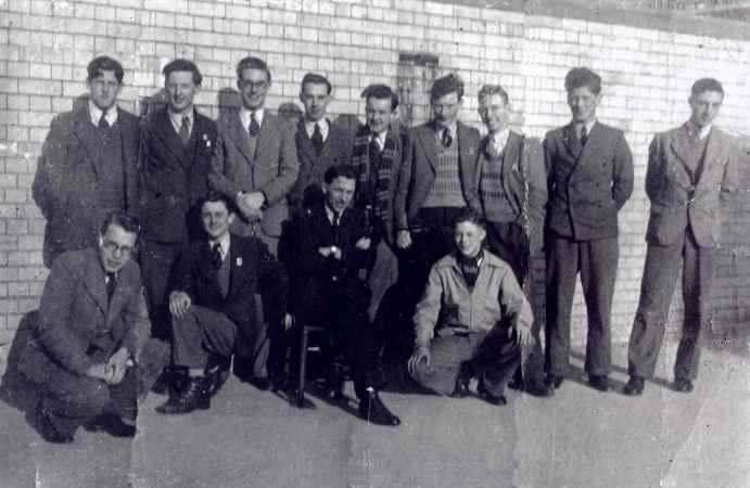 1941-LVISc-1945-46