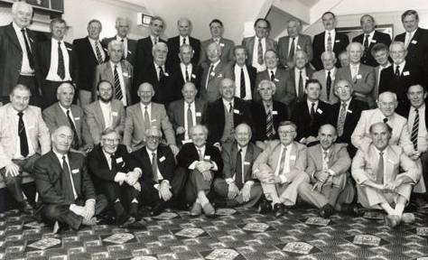 1941-Reunion-Supper-Friday-1-November-1991