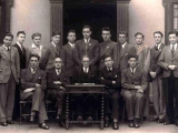 1941-Prefects-1948-49