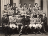 Rugby-team-1942-3