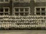 1943-Choir