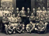 1943-Rugby-XV-1943-1944