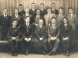 Year-of-1944-Prefects-of-1950