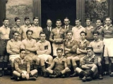 1944-45-Rugby-XV
