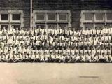 1944-Choir