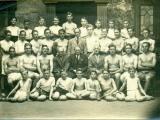 1945-46-Roberts-Sports-Team
