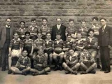 1945-Rugby-XV-1945-1946